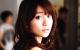 大島優子も実践♥生活習慣を見直すことで美尻になれる!